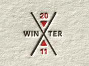 X-story logo n'est hipster