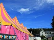 Bucolique Festival 2012