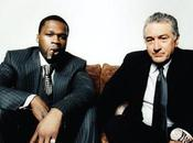 """Freelancer"", film Cent avec Robert Deniro Forest Whitaker"