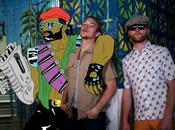 Major Lazer Free