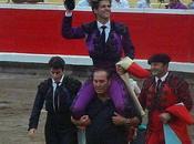 Bilbao juli ouvre grande porte ......et matias valide julipie