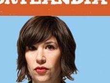 série Portlandia accueille Chloë Sevigny.