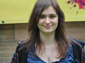 Sarah Leclerc-Croci jeunes capacités prendre leur main