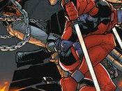 Deadpool Team-Up Tome