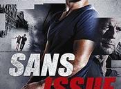 Critique Ciné Sans Issue, chasse l'homme...