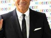 Jean-Luc Delarue mort
