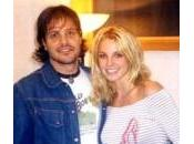 Britney Spears Lady Gaga pourraient travailler ensemble 2013
