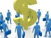 Crowdfunding l'idée l'argent suffisent