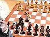 Garry Kasparov acquitté