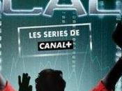Critiques Séries Scalp. Saison BILAN.