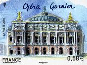 plan comment aller théâtre l'opéra pour cher?