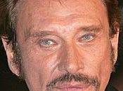 Johnny Hallyday hospitalisé Etat d'urgence pour famille