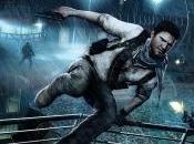 Uncharted L'adaptation cinéma scénaristes Benjamin Gates