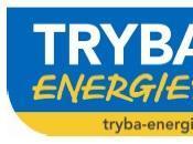 TRYBA Energies devient fabricant pompes chaleur