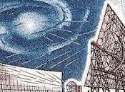 radiotélescope Nancay (18)