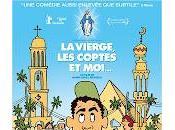 "Vierge, Coptes Moi"" (2012)"