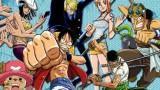 Piece Pirate Warriors s'anime vidéo