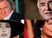 interprété Depardieu