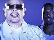 Pride Kanye West, Miguel Roscoe Dash