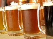 meilleure bière Prague