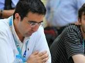 Echecs Istanbul Olympiades Direct