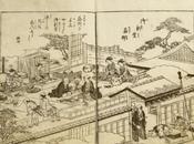 Exceptionnel guide illustré consacré Kyoto