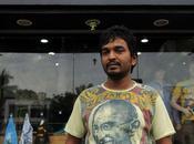 INDE boutique vêtements branchés Hitler déclenche l'indignation