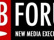 MDF70: Vincent Ducrey, co-fondateur Forum, lance l'édition 2012