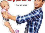 Critiques Séries Baby Daddy. Saison BILAN.