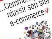 Comment réussir site e-commerce [critique]
