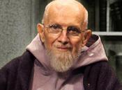 prêtre catholique défend pédophiles