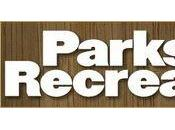 Parks Recreation [Saison