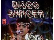 Chanson Disco Dancer (1982)