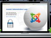 Convertir template XHTML/CSS Joomla