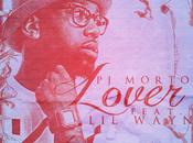 Morton Wayne Lover