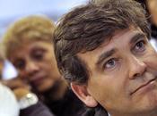 Arnaud Montebourg future Banque publique d'investissement démagogie suffit