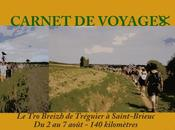 carnets voyage Qypers