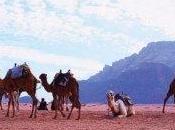 Gagnez Voyage Jours Jordanie avec Jordan Tourism Board
