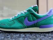 Nike Vortex Vintage Octobre 2012