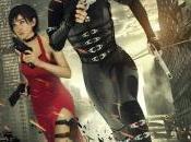 Cinéma:Resident Evil compte rebours commence...