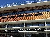 Havel lycée fera école