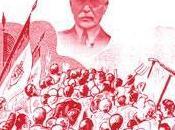 Communiqué gauche combat Vive droite française