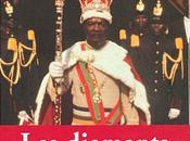 Connaissez-vous chefs d'Etat plus fous d'Afrique?