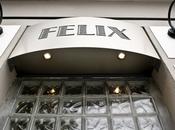 L'adresse mardi Félix