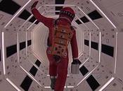 Stanley Kubrick, renaissance