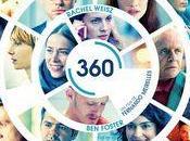 360, film Fernando Meirelles