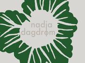 Nadja présente nouvel album.