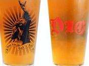 Ronnie James Dio, verre commémoration