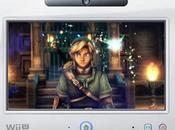2014, renaissance Zelda