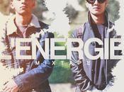 Shay-Feen L'ENERGIE Mixtape.
